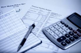 finance-calculator-etc