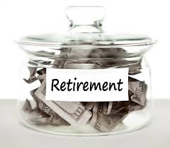 Can this Retirement be Saved?