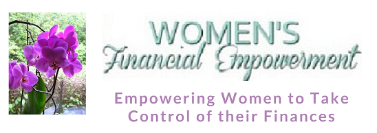 Women's Financial Empowerment